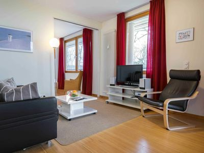 Photo for 2-rooms apartment. D232 - Delbrück villas
