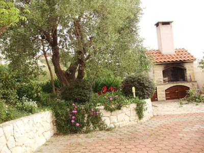 Photo for Apartments Villa Dolac / One bedroom A3