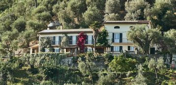 San Giuliano Terme, IT vacation rentals: reviews & booking | VRBO