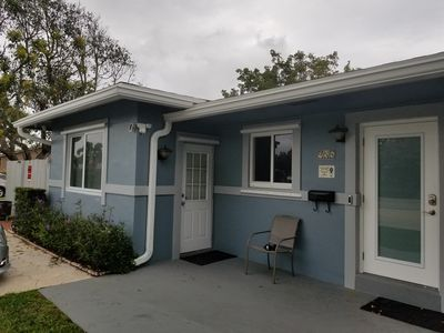 Photo for 954 Location Close to the Beach