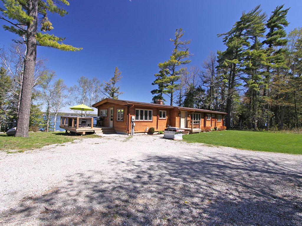 in cottages ontario bala canada rooms birchwood at rentals barrie cottage for rent