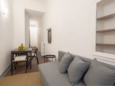 Photo for Coverelli Flat in Florence
