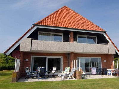 Photo for 018-04 (Room category) - Haus Hooge