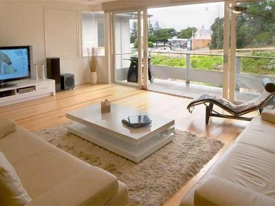 Photo for 3BR Apartment Vacation Rental in Sorrento, Victoria