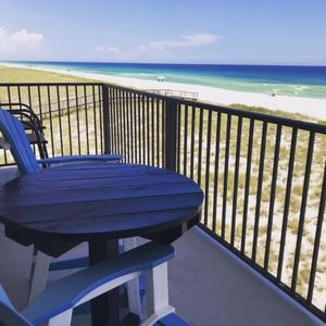 Photo for Pet Friendly Gulf Front Condo