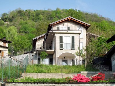 Photo for Apartment Casa Angelo  in Gravedona ed Uniti (CO), Lake Como - 4 persons, 1 bedroom