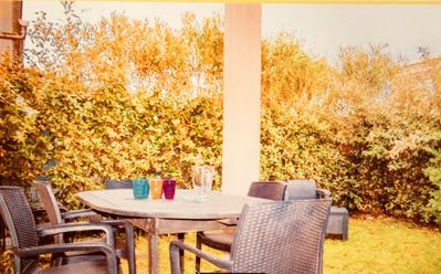 Photo for CORSICA: VILLA / T4 / max 5pers. / 100M FROM THE BEACH / AC / GARDEN /