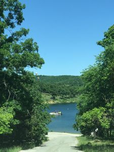 Photo for BRANSON CONDO ON THE LAKE - WITH BOAT SLIP