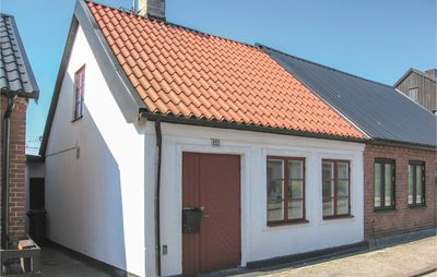 Photo for 1 bedroom accommodation in Trelleborg
