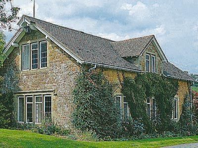 Photo for 3 bedroom property in Stow-on-the-Wold.