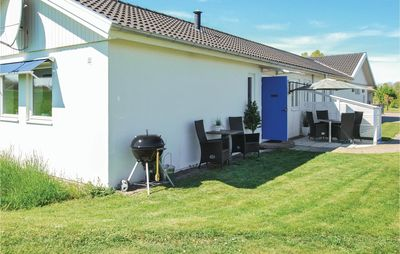 Photo for 2 bedroom accommodation in Borgholm
