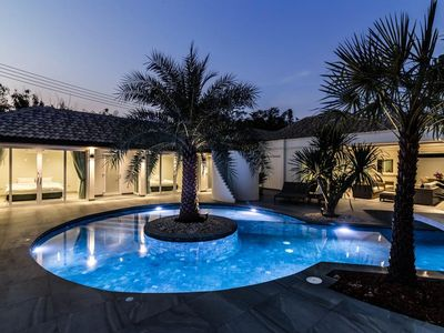 Photo for Orchid Paradise Homes OPV 301
