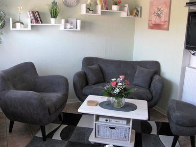 Photo for Cottage for 2 guests with 30m² in Eckernförde (1287)