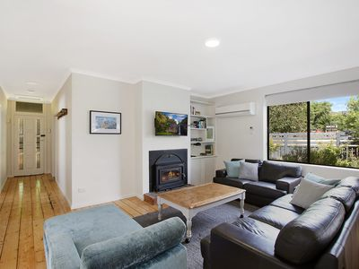 Photo for Cobden & Wills  - Bright, VIC
