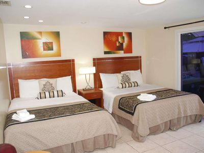 Photo for Sheridan Guesthouse provides comfortable short and extended stays.