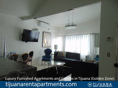 Photo for LUXURY MODERN HOMETOWN PRIME LOCATION ZONA RIO BEST NEIGHBORHOOD IN TIJUANA