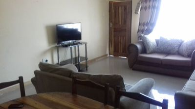 Photo for 3BR House Vacation Rental in Ndola, Copperbelt Province