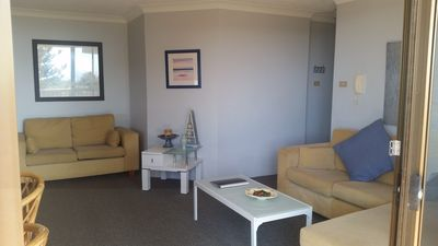 Photo for Pinnacle Unit 403 , Forster