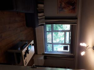 Photo for 1BR Studio Vacation Rental in Morden