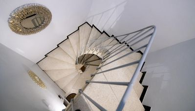 Photo for 2BR Apartment Vacation Rental in Montpellier