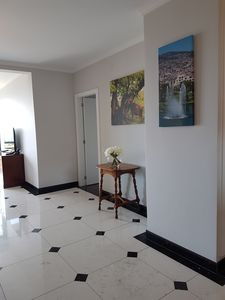 Photo for Magnolia Apartment. 3 Bedroom and 2 bathroom luxury Apartament in Funchal