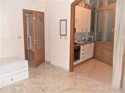 Photo for COSY FLAT MINORI- AMALFI COAST