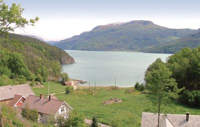 Photo for 2 bedroom accommodation in Vanvik