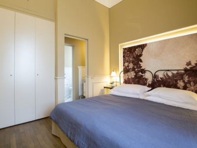 Photo for Locanda di Pietracupa B & B Room 2