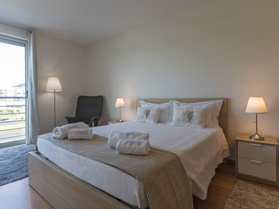 Photo for Casual City Apartment - Azores For Rent