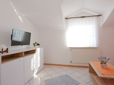 Photo for Apartment Villa Sanja Vodice Croatia has just what your vacation needs