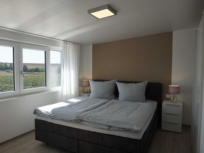 Photo for Apartment 2 Hohenrain - Schaaf Winery