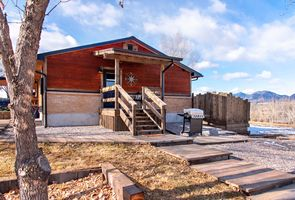 Photo for 1BR House Vacation Rental in New Castle, Colorado