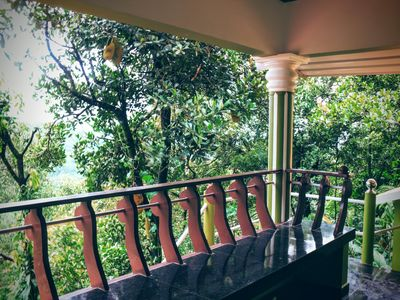 Photo for Kudils -Homely budget stay in Idukki