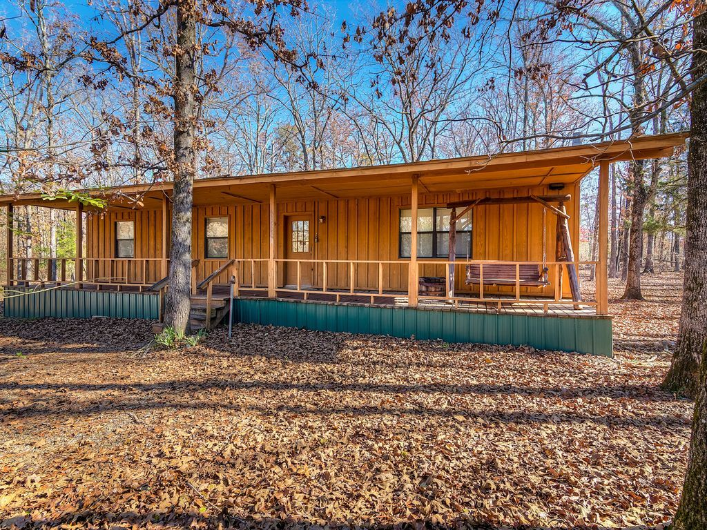 ... Beavers Bend State Park. Broken Bow Cabin Rental. Broken Bow Cabin  Rental