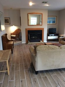 Photo for Cotuit condo located to several attractions