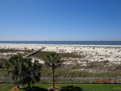 Photo for The Inn at Dauphin Island unit 310