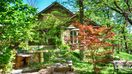 4BR Estate Vacation Rental in Park Hill, Oklahoma