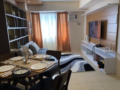 Photo for The Doctor Staycation at Serin West Tagaytay