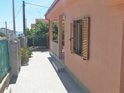 Photo for Vacation home Giaquinta in Marina di Modica - 6 persons, 3 bedrooms