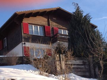 Search 138 holiday rentals