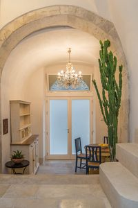 Photo for Palazzo degli Olivi - Apartment Euphorbia - In the monumental area of ​​Modica