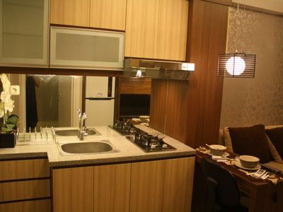 Photo for 2 Bedrooms for Daily\ Monthly Rent