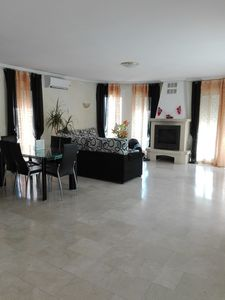 Photo for Lovely Villa with Registered Lisence to rent out