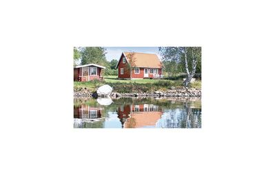 Photo for 3 bedroom accommodation in Nässjö