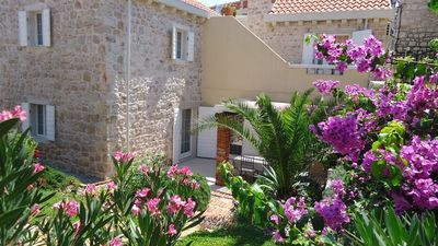 Photo for House in Sutivan (Brač), capacity 6+0