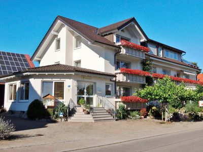 Photo for Apartment / app. for 2 guests with 50m² in Wasserburg (28666)
