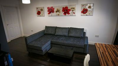 Photo for Ur City Pad - The Richmond Flat 2