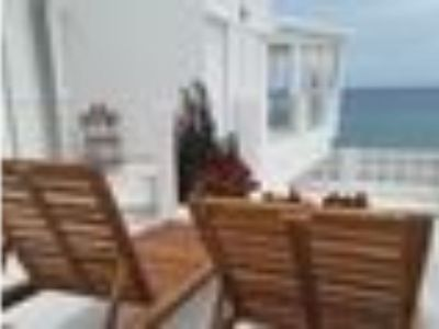 Photo for BEAUTIFULL APARTMENT INFRONT OF THE SEA