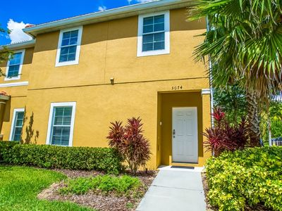 Photo for Beautiful 3 Bed Gated Townhome At Encantada Resort From $105/nt!