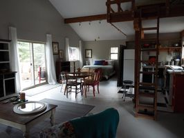 Photo for 1BR Studio Vacation Rental in Trout Creek, Montana